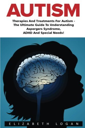 Autism Therapies Treatments Understanding Aspergers product image
