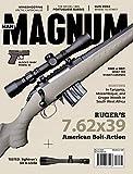 : Man Magnum