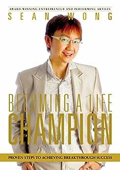Becoming A Life Champion (English Edition) - eBooks em