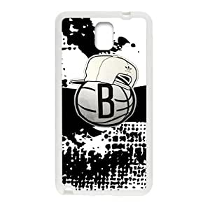 22222222 Phone Case for Samsung Galaxy Note3 Case