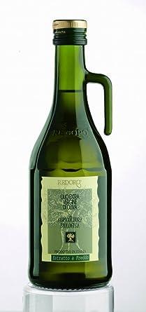 finest selection 06e67 54ac5 Bio Olivenöl extra vergine 0,75 l