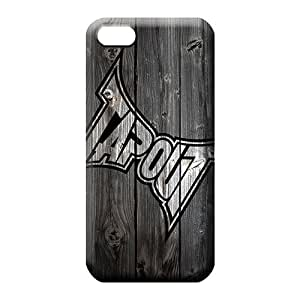iphone 4 4s Colorful phone back shells For phone Cases case tapout
