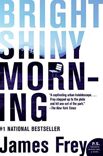 Bright Shiny Morning (P.S.) ebook