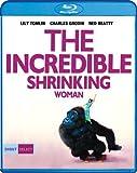 The Incredible Shrinking Woman [Blu-ray]