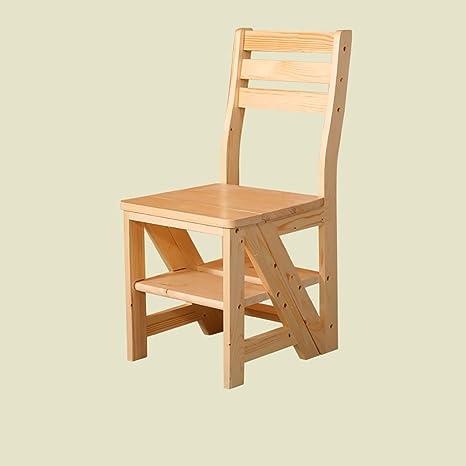 Chairs LL Sillas Plegables Innovador Creativo Transformador ...