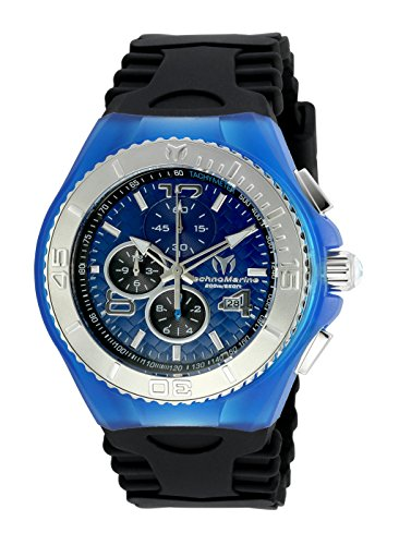 technomarine-cruise-jellyfish-chronograph-mens-watch-115114