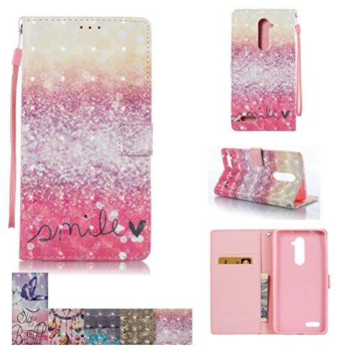 zte zmax phone cases new york - 7