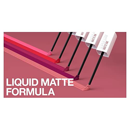 https://railwayexpress.net/product/maybelline-superstay-matte-ink/