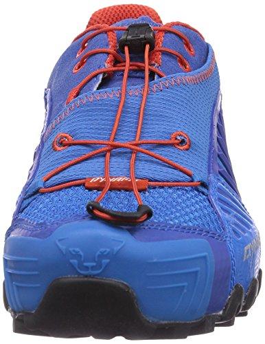 uppercut Ms Dynafit Chaussures Sl 4053865279100 Trail Homme Blue firebrick Bleu Uppercut 12 Feline de Sparta WUHwrRcqH