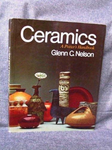08 Ceramic - 3