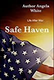 Bargain eBook - Safe Haven