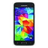 Samsung Galaxy S5 Mini G800A 16GB Unlocked GSM 4G LTE Android Phone - Black
