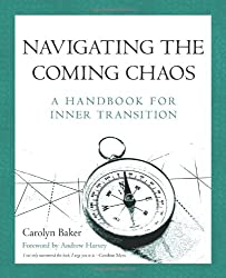 Navigating The Coming Chaos: A Handbook For Inner Transition
