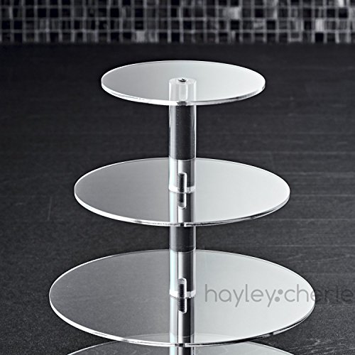 The 8 best tiered cake stand
