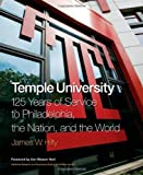 Temple University, James Hilty, 1439900191