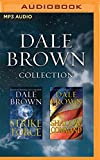 Dale Brown - Collection: Strike Force & Shadow Command