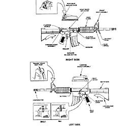 m4 diagram parts 4 8 stromoeko de \u2022