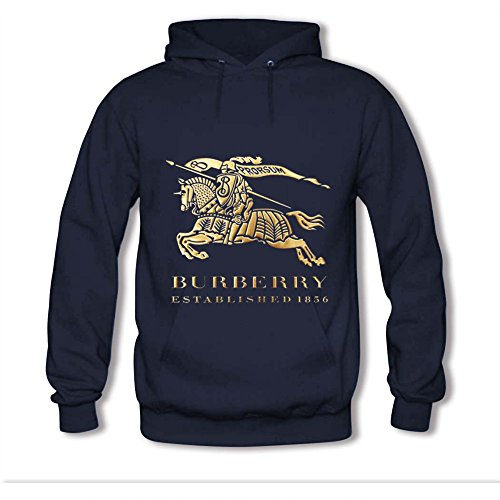 personality-mens-hoodies-burberry-navy-blue-size-l