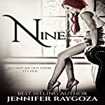 Nine | Jennifer Raygoza