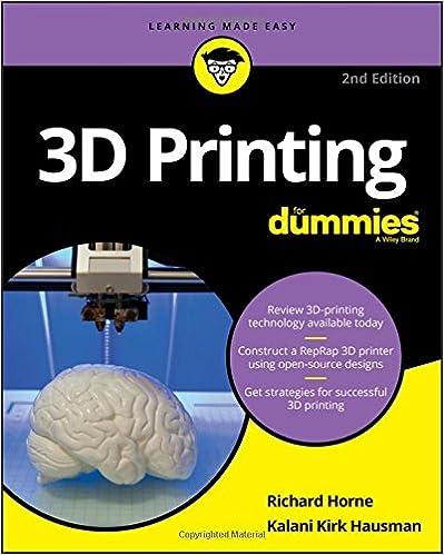 Mastering 3D Printing <a href=