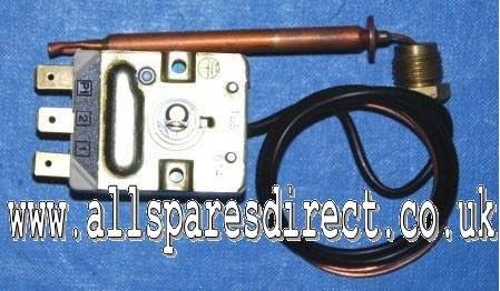 ARISTON SX20 MFFI ( ACS ) Termostato 564885