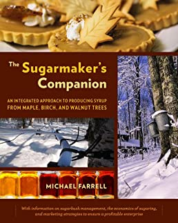 the sugarmaker s companion an integrated approach to producing rh amazon com Maple Grove Sylvan Learning Maple Grove Sylvan Learning