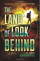 The Land of Look Behind Paperback