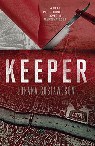Keeper (Roy & Castells)