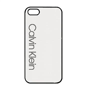 coque calvin klein iphone 7
