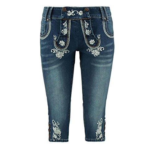 Jeans Donna Blu Jeans Zabaione Zabaione Donna 7FFwxqR5