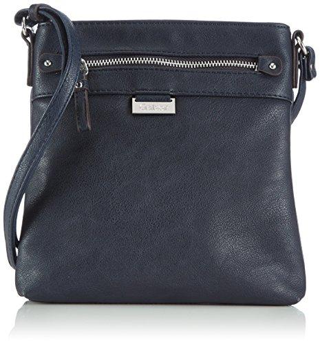 Gabor Ina - Woman Shoulder Bag Blue (blau)