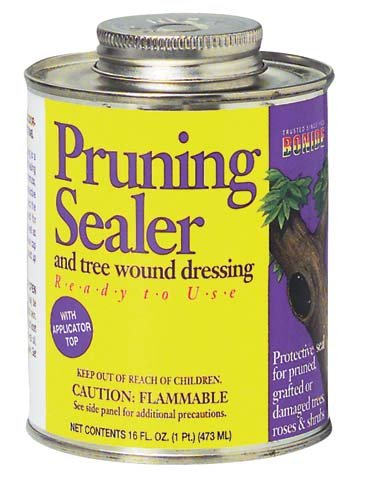 pruning-sealer-with-brush-top-912154