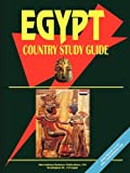Egypt Country Study Guide (World Country Study Guide Library)
