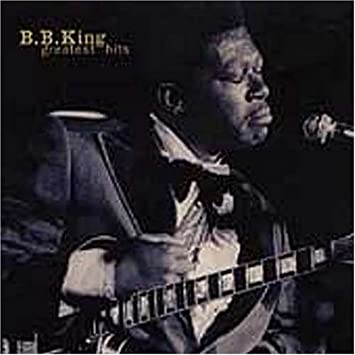 bb king greatest hits download
