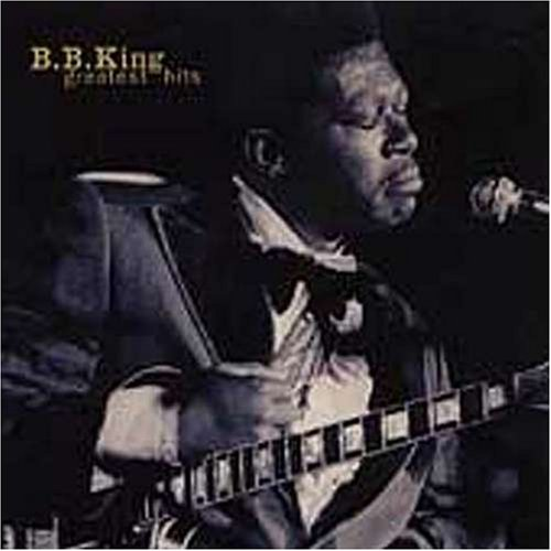 B.B. King - Mr. M 45 - Zortam Music