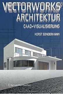 Architekturvisualisierung Stuttgart cinema 4d tipps und tricks für die architekturvisualisierung