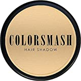 Colorsmash Hair Shadow Temporary Hair Chalk in Wheat (Light Blonde)