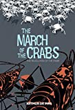 March of the Crabs Vol. 3 (The March of the Crabs)