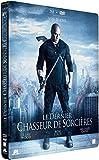 Le Dernier chasseur de sorcières (Combo Blu-ray + DVD - Edición de la vivienda SteelBook) [Francia] [Blu-ray]