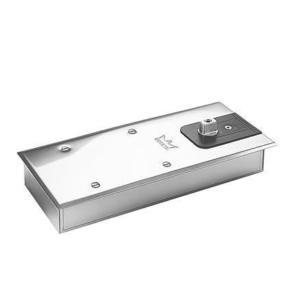 Buy Dorma Glass Door Package 10mm 12mm For Xlp Gdp 3 Bts 65 With