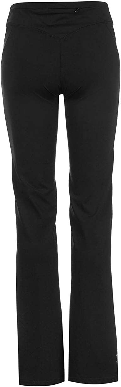 USA Pro Leggings Ladies Pants Trousers Bottoms High Waist Sweat Wicking Workout