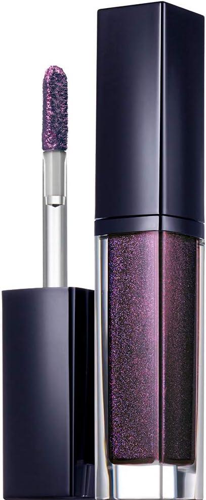 Estee Lauder Pure Color Envy ShadowPaint - # 05 Mood 4ml: Amazon.es: Belleza