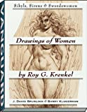 Drawings of Women by Roy G. Krenkel, Roy Krenkel and David J. Spurlock, 1934331643
