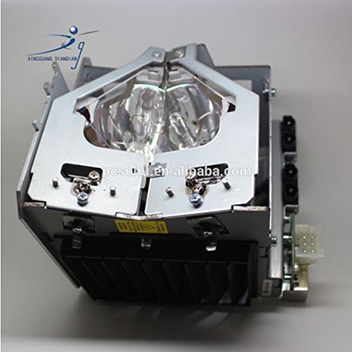 SpArc Bronze Barco R9852940 Projector Replacement Lamp with Housing [並行輸入品]   B078G82S65
