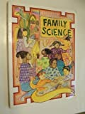Family Science, , 0876781148