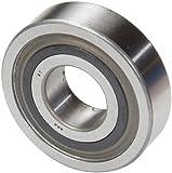 ball bearing toyota corolla 2000 - National 302CC Ball Bearing