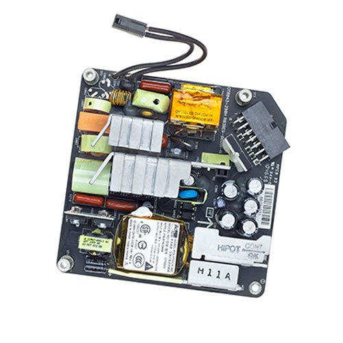 """Odyson - Power Supply 205W Replacement for iMac 21.5"""" A1311 (Late 2009-Late 2011)"""