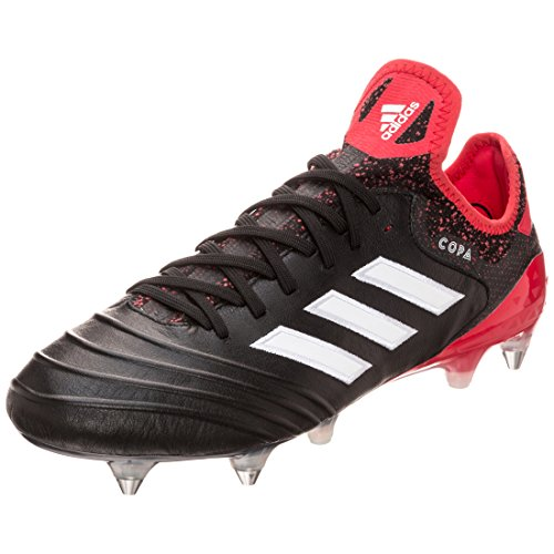 Adidas Copa 18.1SG Chaussures de Football pour Homme