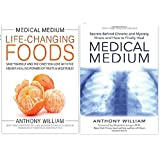 [Medical Medium (Medical Medium Life-Changing Foods 2 Book set)