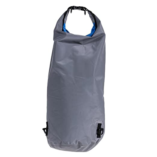 Amazon.com  Domybest Dry Bag 60L Large Waterproof Floating Dry Bag Backpack  Drift Canoeing Kayak Camping  Home Improvement 779f7d152ac5e